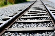 ever-wondered-why-tons-of-crushed-rocks-used-between-train-track-10