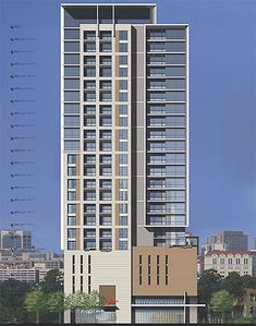 HOUSTON | The Southmore | 284 FT / 87 M | 25 FLOORS - SkyscraperPage Forum ~ With optimal health often comes clarity of thought. Click now to visit my blog for your free fitness solutions!