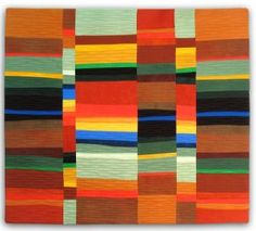 Chroma-Stack-3.j art quilt