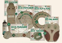 eco-dog-products.jpg 576×405 pixels
