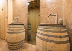 sanikal brixen - Google Suche Bath Showroom, Bathtub, Bathroom, Google, Searching, Standing Bath, Washroom, Bathtubs, Bath Tube