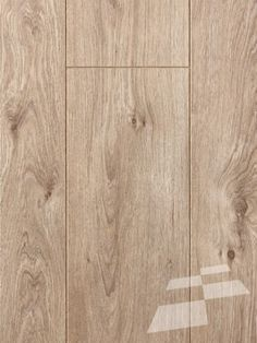 Forté offer a refined collection of sustainable timber interior and millboard decking products. Wood Laminate, Laminate Flooring, Hardwood Floors, Floor Underlay, Engineered Wood Floors, Wooden Flooring, Tiles, New Homes, Nature