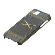 [400] Cavalry Branch Insignia iPhone 5 Cover in each seller & make purchase online for cheap. Choose the best price and best promotion as you thing Secure Checkout you can trust Buy bestDeals          [400] Cavalry Branch Insignia iPhone 5 Cover lowest price Fast Shipping and save yo...