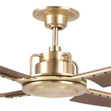 Rejuvenation offers a wide selection of portable and ceiling fans. Complete your stylish space with a much-needed blast of coolness from our fan collection. Antique Lamps, Antique Lighting, Industrial Ceiling Fan, Antique Restoration, Floor Fans, Porch Accessories, Modern Traditional, Traditional Homes, House