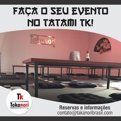 Faça o seu evento no Tatami Takanori! Reservas e informações • contato@takanoribrasil.com  #tatami #takanori #exclusivo #takanoribrasil #japa #japones #japafood #food #japanese #japanesefood #culinariajaponesa #uberaba #brculinary #foodpics #instafood #instagood #dinner #jantar #brasil #brazil #saude #delicia #delicious #japao #japan