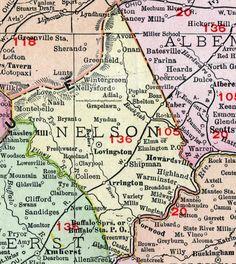 map of shawnee county » Free Interior Design | Mir Detok
