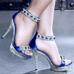 65811b9f23e0 79 best Shoes images on Pinterest in 2019