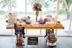 BODA SHANGRI LÁ || G+I - Raquel de Medina || Wedding & Lifestyle Photography