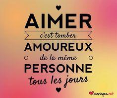 Aimer