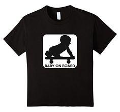 Baby on Board Funny Skateboarding Shirt https://www.amazon.com/dp/B06XX34856/ref=cm_sw_r_pi_dp_x_qZM7yb6BJCCFW