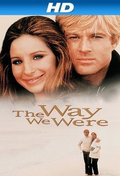 The Way We Were [HD]