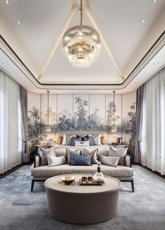💫Buenas noches✨ # arquitectura interior # I içmimaritas es es de interiores Luxury Home Decor, Luxury Interior, Luxury Furniture, Home Interior Design, Interior Architecture, Lobby Furniture, Modern Interior, Master Bedroom Design, Home Bedroom