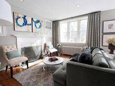 szürke bézs nappali - Google keresés