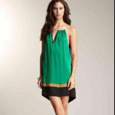 Obsessed with this dress! It will be mine!! :-)