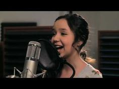 Maddi Jane - Price Tag (Jessie J) - another good song and great performer! Jessie J Price Tag, Stuck In My Head, Joan Jett, Talent Show, Best Vibrators, Music Artists, The Beatles, Youtube, Music Videos