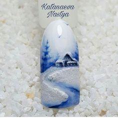 Автор @katanaeva_nails ПАБЛИК В КОНТАКТЕ ➡️ ❣https://vk.com/nails_journal❣ -АКТИВНАЯ ССЫЛКА В ШАПКЕ ПРОФИЛЯ #роспись #nail #дизайнногтей #nailart #руки #nailclub #naildesign #ручнаяроспись #гелькраска #nailstagram #идеидизайна #lovenails #гельлак #beauty #художественнаяроспись #nails_journal #мастеркласс #мастеруназаметку #фотоногтей #красивыеногти #shellac #нейларт #manicure #ногти #красиво #nails #маникюр #mk Follow ✅@msk_journal Follow ✅@makeups_journal
