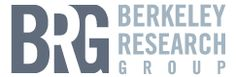 Berkeley Research Group - coming to the Spring Career Fair on 2/17