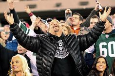 Celebrities at NFL games Ice T And Coco, Nfl Football Games, Metlife Stadium, New York Jets, New England Patriots, Love Her, Rapper, Third, Law