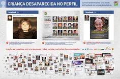 6prancha_se_portugues.jpg