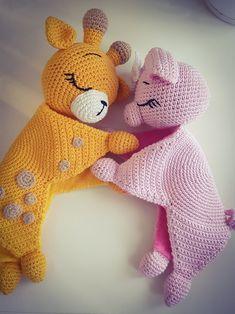 PATTERN Cotton comforter Series 3   Lovey Pattern   Baby Lovey Toy   Comforter pattern Easy Crochet Patterns, Crochet Patterns Amigurumi, Craft Patterns, Baby Patterns, Crochet Lovey, Baby Blanket Crochet, Crochet Toys, Snuggle Blanket, Crochet Security Blanket