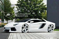 Ship A Car Direct This is how we Transport. #LGMSports relocate it with http://LGMSports.com Custom Aventador