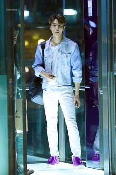 Nct 127, Boy Fashion, Korean Fashion, Korean Boy Hairstyle, Ntc Dream, Nct Dream Members, Nct Chenle, Nct Life, Boy Photography Poses