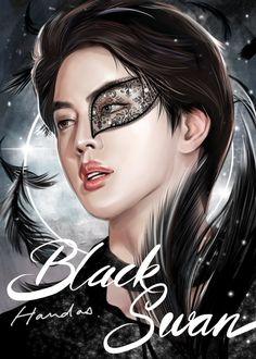 Art by Handas Namjin, Bts Jin, Bts Bangtan Boy, Taehyung Fanart, Bts Taehyung, Foto Bts, Fan Art, Bts Drawings, Bts Chibi