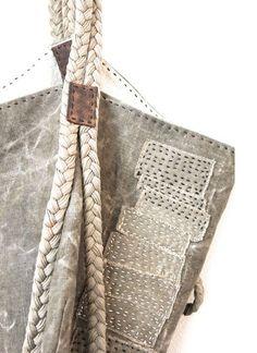 textiel repair Japanese