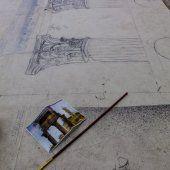 http://www.accademialascala.it/it/palco-lab/corsi/scenografia.html