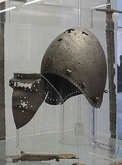 """Résultat de recherche d'images pour """"1380 armour"""""""