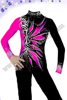 Girls Gymnastics Leotards, Dance Leotards, Skate Shirts, Aerial Acrobatics, Circus Costume, Figure Skating Dresses, Modern Outfits, Dance Outfits, Master Class