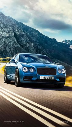 There are so many, so we are choosing the best and help you buy safe and easy. Expensive Sports Cars, Luxury Sports Cars, Bentley Motors, Bentley Car, Honda Street Bikes, Bentley Rolls Royce, Motorcycle Wallpaper, Custom Muscle Cars, Lux Cars