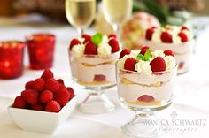 Raspberry-Tiramisu-dessert-recipe