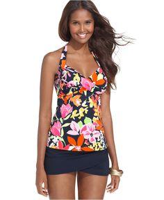 13 Best summer wear women images  3aa7e29ce342