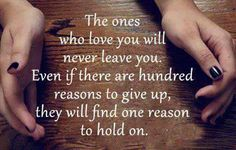 Love Doesn't Give Up Quotes | Love quotes, love Quotations, Quotes images