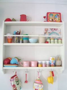 Stenstorp Ikea plate rack (My Pinterest Home - mousehouse)