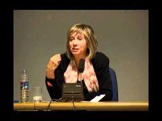 Preguntas a Teresa Colomer y Gloria Fernández