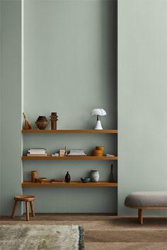 Decor Room, Living Room Decor, Bedroom Decor, Bedroom Table, Dining Room, Ikea Bedroom, Living Room Colors, Bedroom Furniture, Style Deco