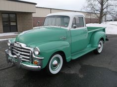1954 GMC Low Storage Rates and Great Move-In Specials! Look no further Everest Self Storage is the place when you're out of space! Call today or stop by for a tour of our facility! Indoor Parking Available! Ideal for Classic Cars, Motorcycles, ATV's & Jet Skies. Make your reservation today! 626-288-8182