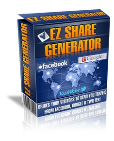 "#marketing New Software Gets You Unlimited Amounts Of Targeted Traffic From Facebook like, Google & Twitter followers..Guaranteed"" http://www.WealthOverFlow.com/?rd=tw0viMGe"