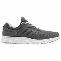 7f3ef5ec7c835 adidas - Supernova Glide 8 Shoes