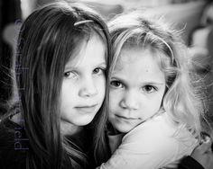 Children, Newborns and Families - SJFphoto