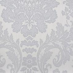 Tapet textil gri floral 072432 Sentiant Pure Kolizz Art Tapestry, Pure Products, Design, Home Decor, Art, Hanging Tapestry, Art Background, Tapestries, Decoration Home