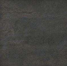 XTREME: Xtreme black lappato 60x60