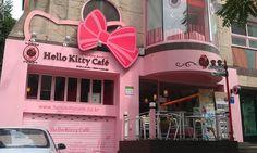 HelloKitty ...SouthKorea .Seoul .. YES!!!