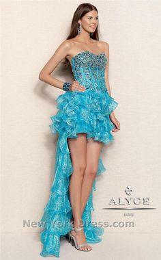 Alyce Sage Nude Photos 43