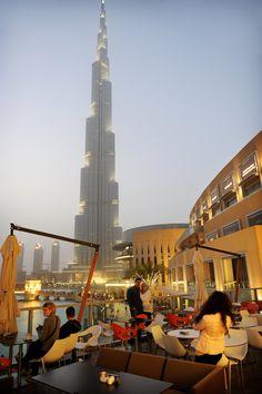 Dubai, Yhdistyneet Arabiemiraatit, Yhdistyneet Arabiemiirikunnat, kaupunkiloma, kaupunkimatka, matka, matkavinkit, metropoli, suurkaupunki, Burj Khalifa