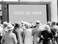 Su publicidad aquí