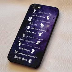 Lesson Learned Mash Up Galaxy Background Disney iPhone 7 7  6s 6 Cases Samsung Galaxy S8 S7 edge S6 S5 NOTE 5 4 #cartoon #disney #quote #phonecase #phonecover #iphonecase #iphonecover #iphone7case #iphone7plus #iphone6case #iphone6plus #iphone6s #iphone6splus #samsunggalaxycase #samsunggalaxycover #samsunggalaxys8case #samsunggalaxys8 #samsunggalaxys8plus #samsunggalaxys7plus #samsunggalaxys7edge #samsunggalaxys6case #samsungnotecase #samsunggalaxynote5