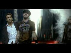 Music video by Backstreet Boys performing I Still.... (C) 2005 Zomba Recording LLC